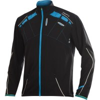 Craft Elite Run - Mens Running Jacket