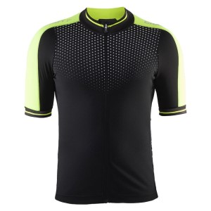 Craft Glow Mens Cycling Jersey