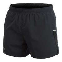 Craft Performance Run - Mens Running Shorts