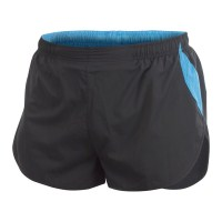 Craft Elite Run - Mens Running Shorts